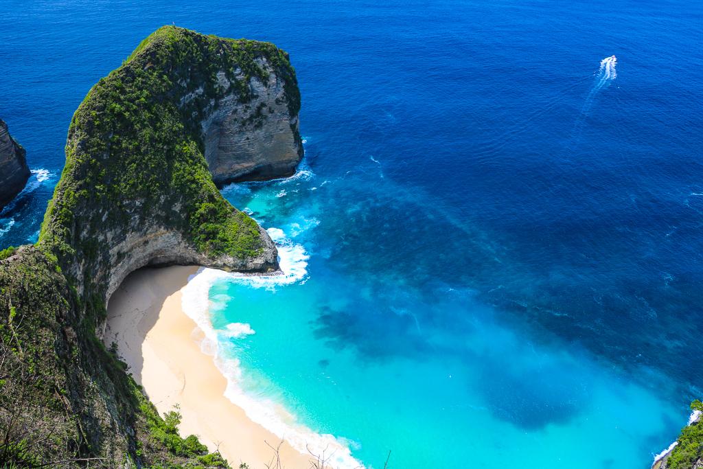 Indonesia - impulsief reizen