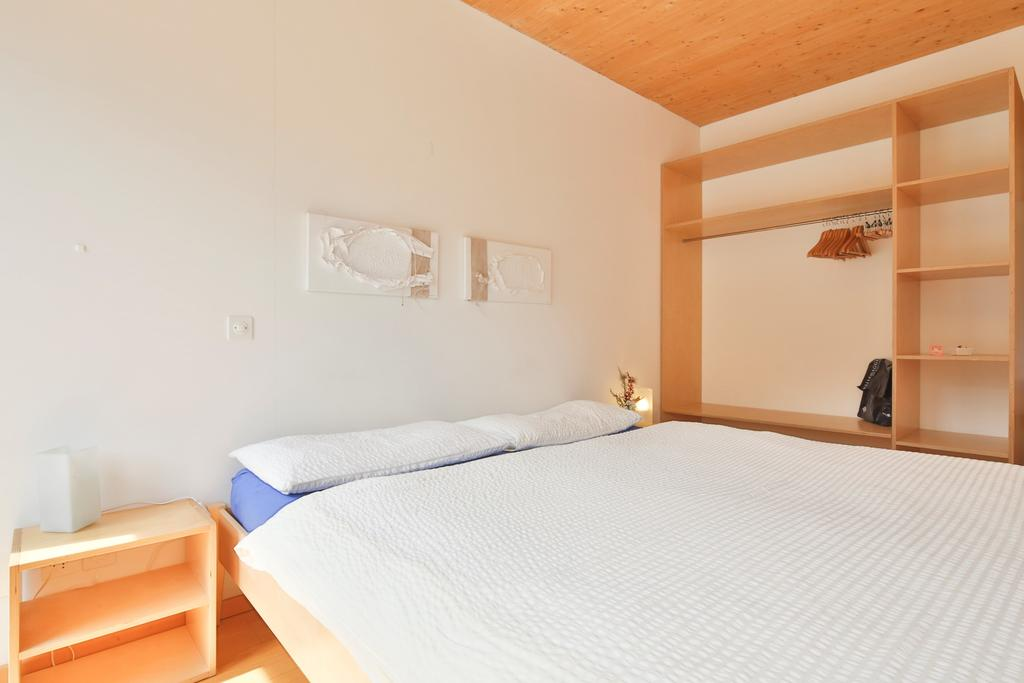 Eco Hotel Christallina
