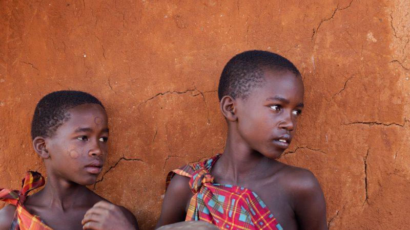 Kenia met A.S. Adventure & solidAfrica
