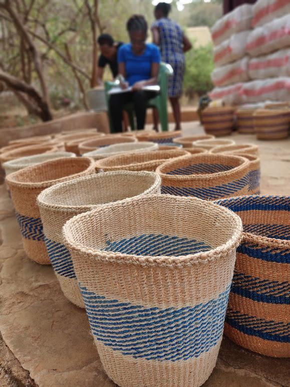 Kenya TravelRebel