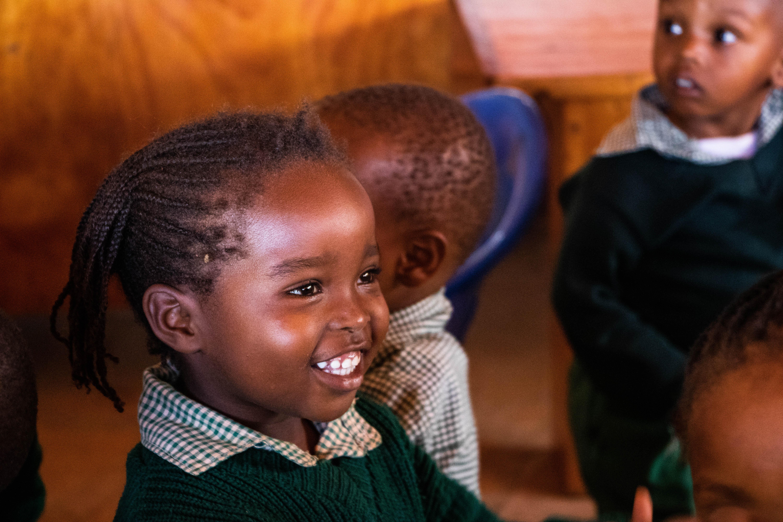 Kenia TravelRebel Duurzaam reizen