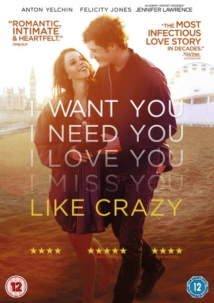 Like-Crazy-Lange afstand relatie film