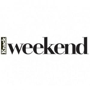 logo-weekend-knack-website-poppr