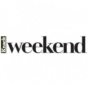 logo-weekend-knack-website-poppr