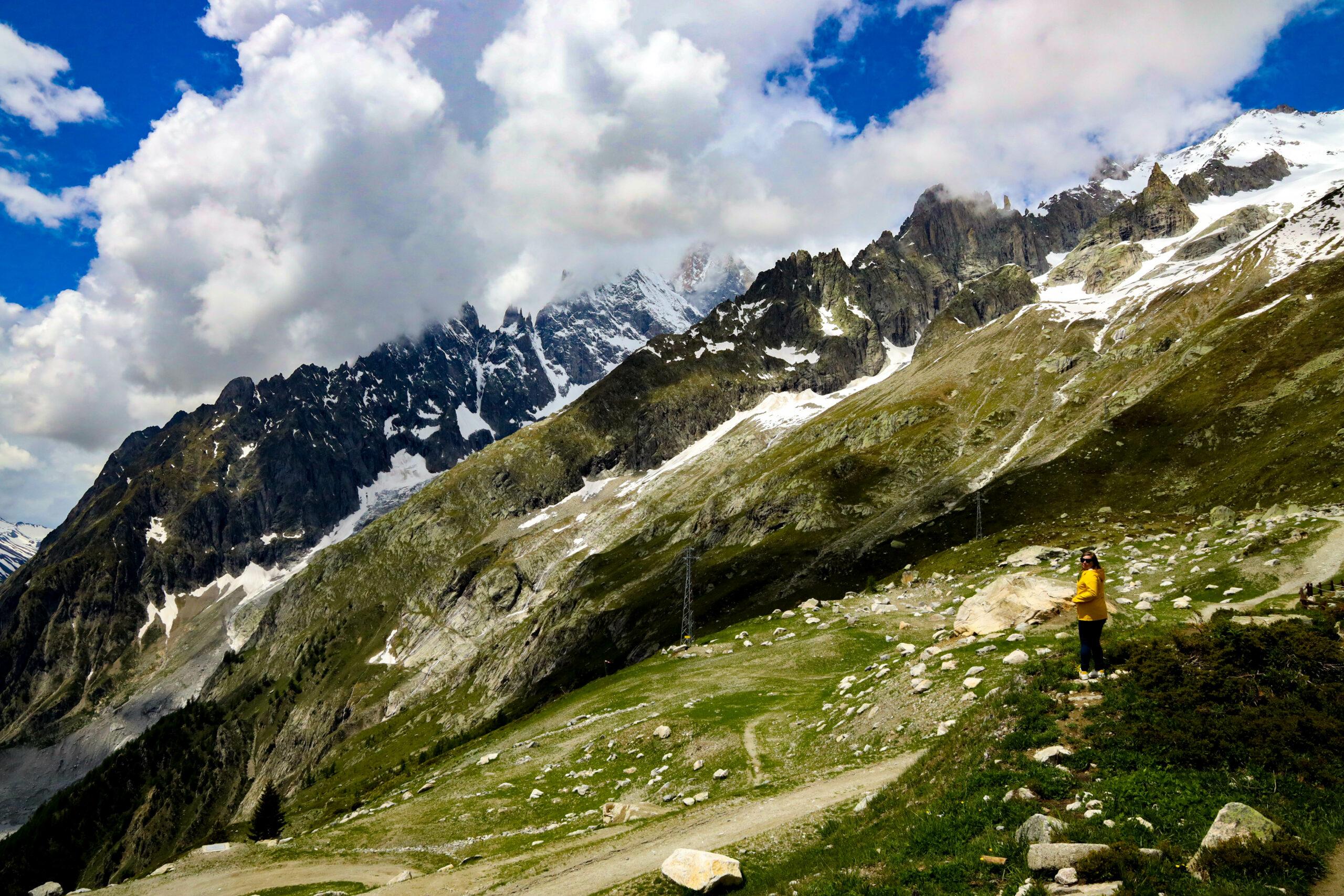 Valle D'Aosta - TravelRebel