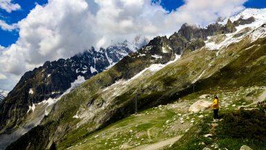 Val D'Aosta - Italië- Duurzaam reizen - TravelRebel - Belgische reisblog