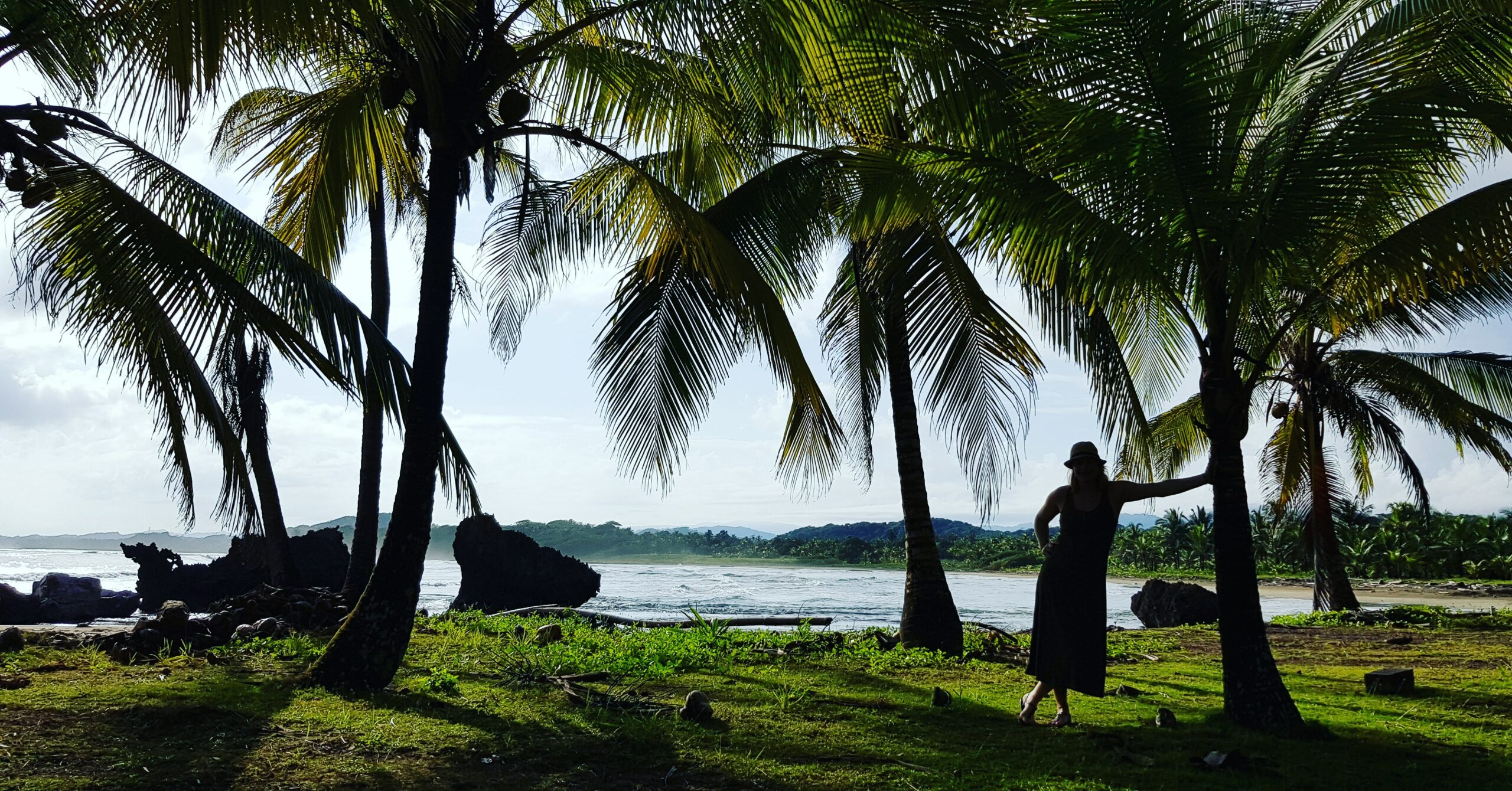 San Blas Panama - Rondreizen in Centraal Amerika