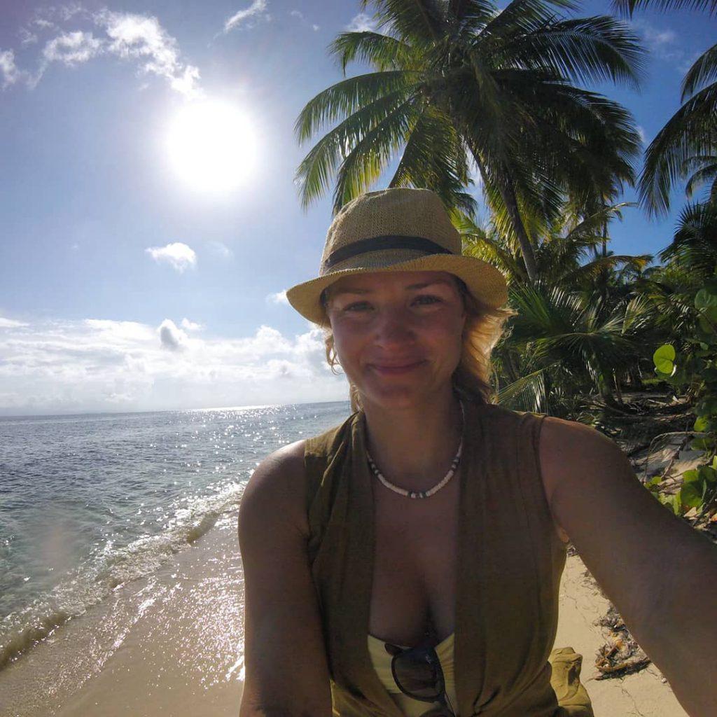 TravelRebel - Panama - Rondreizen in Centraal Amerika