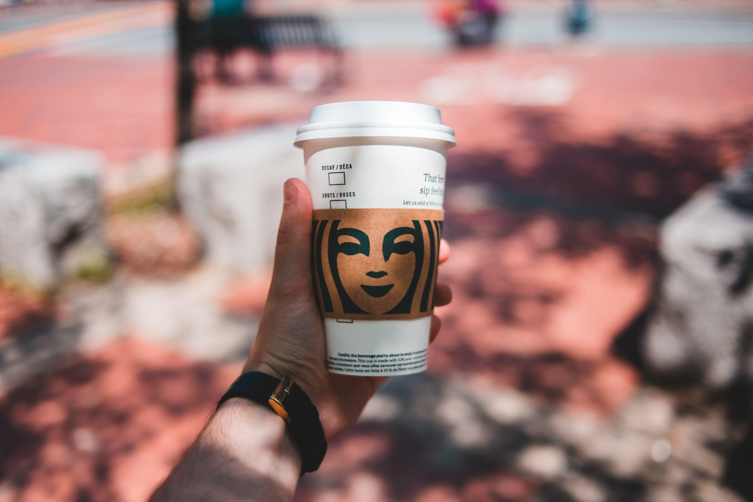 Duurzaam Toerisme: Weg met het ketentoerisme - byebye Starbucks & McDonalds