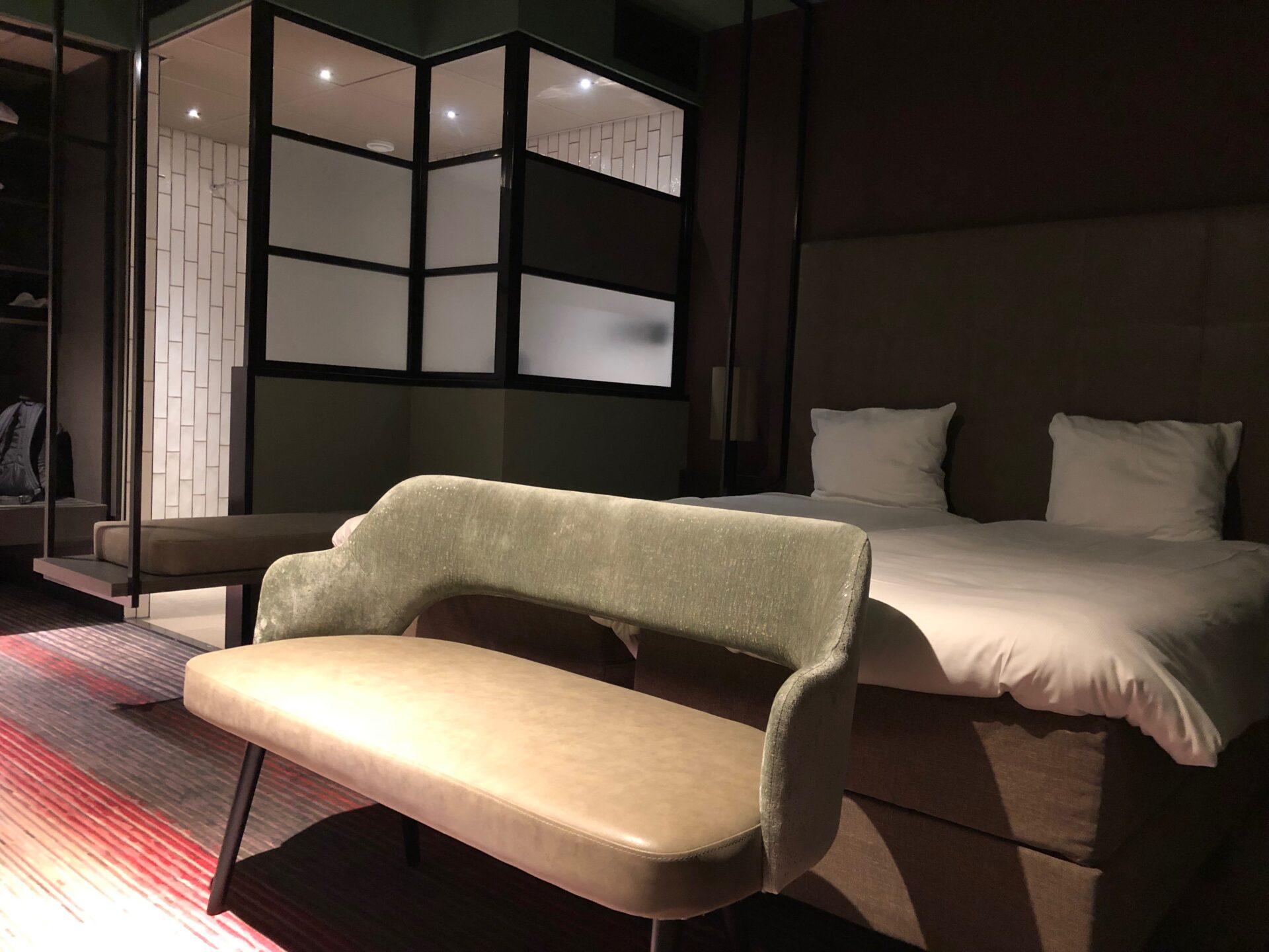 Hotel 't Voorhuys Flevoland Nederland