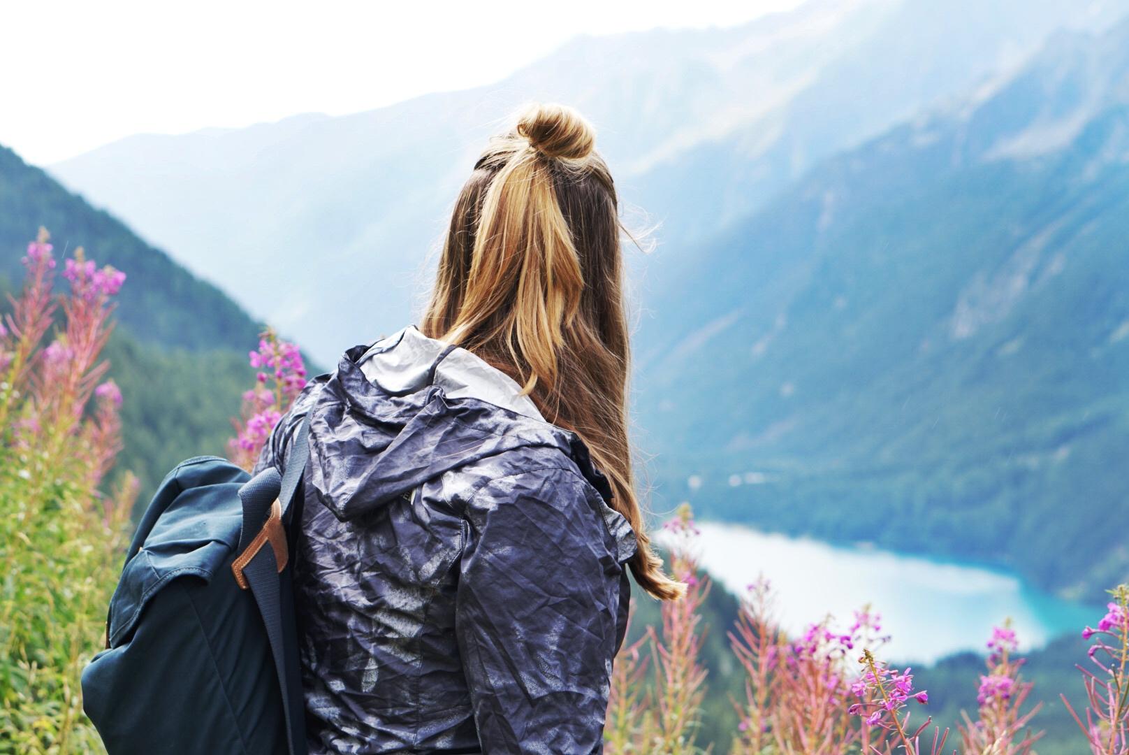 Duurzaam reizen in Oostenrijk
