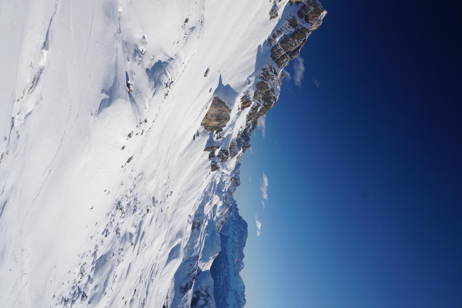 Val Di Fassa - Italy - Dolomites