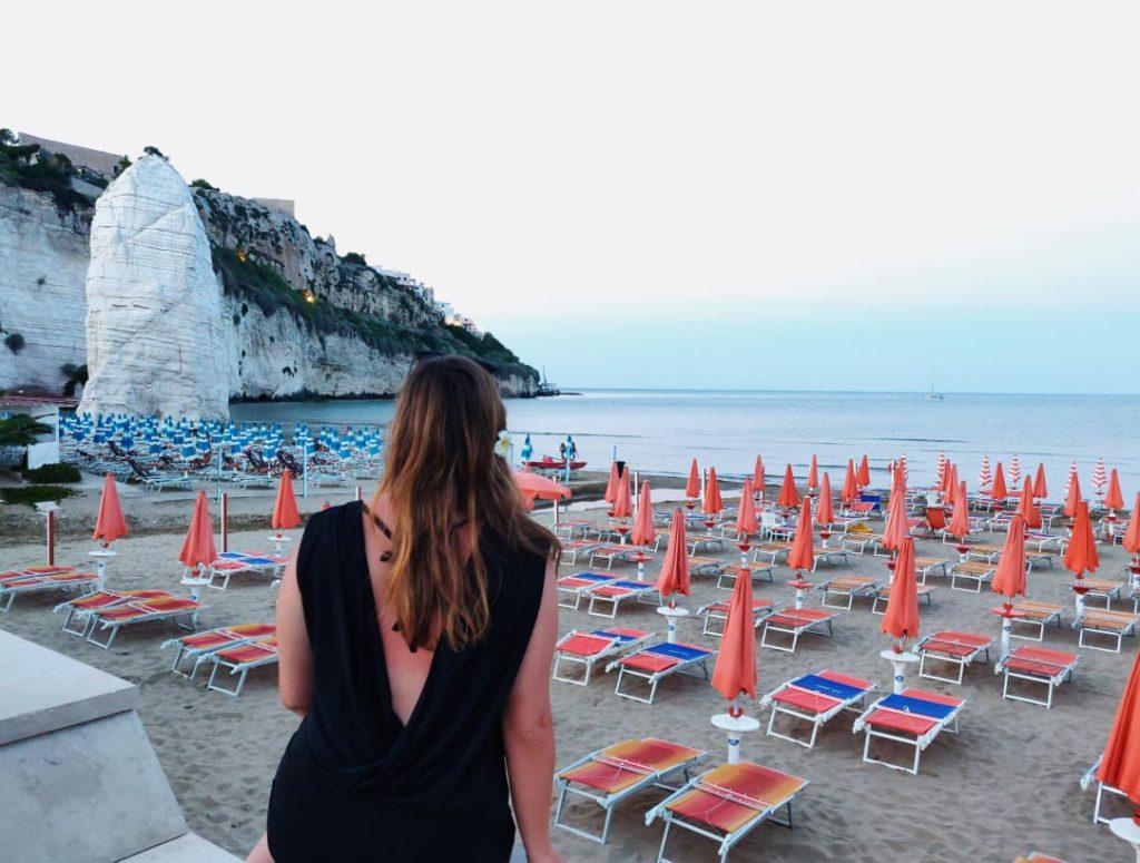 Viëste Italië