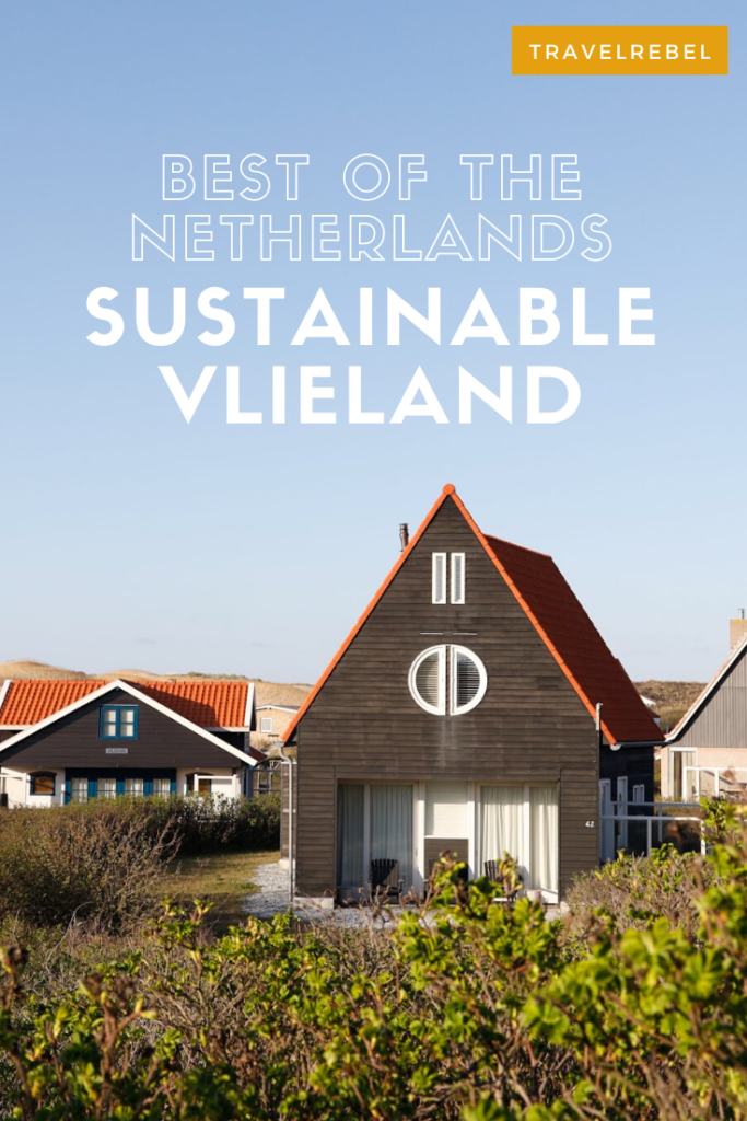 Best of The Netherlands. Explore this hidden gem with zero-waste restaurants and perfect glamping spots